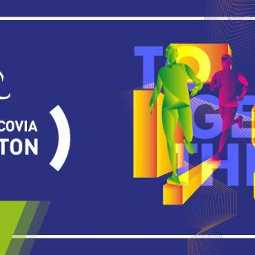 Virtual Cracovia Marathon 2020
