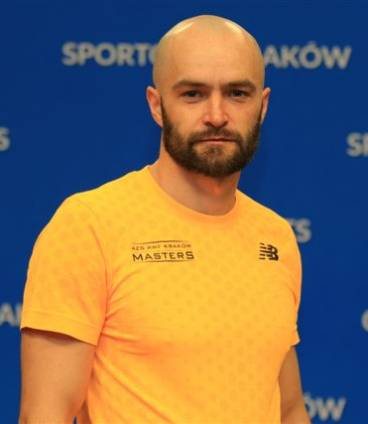 Konrad Rembiasz